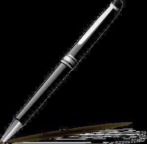 pen-33077_640