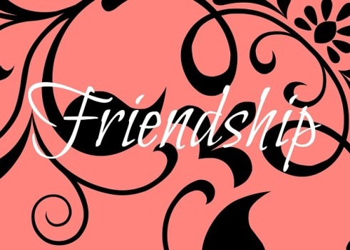 friendship-685245_640