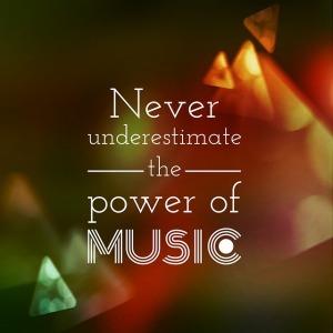 music-844032_640