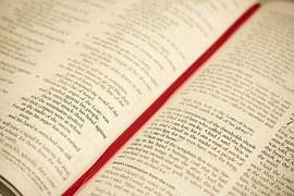 bible-85815__180