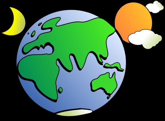 earth-145406_960_720