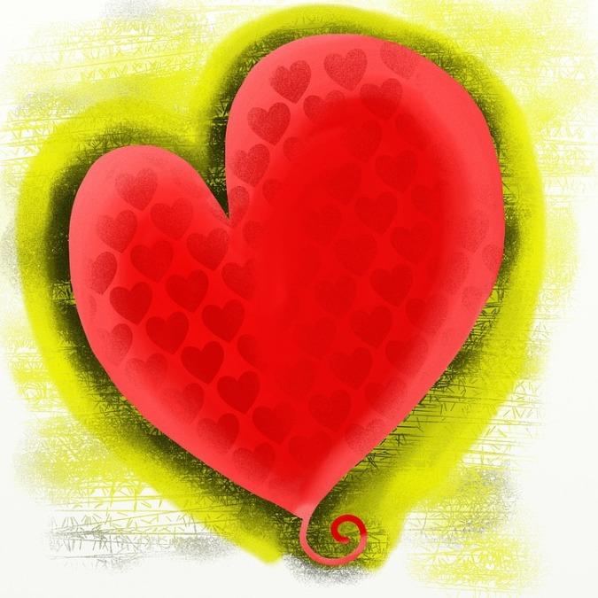 love-1127730_960_720
