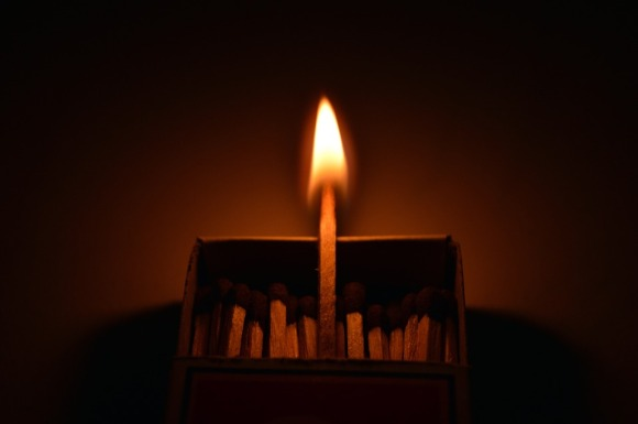 flames-897427_960_720