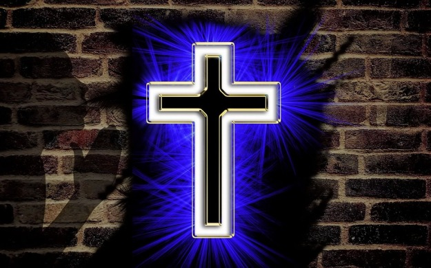 pray-1359098_960_720