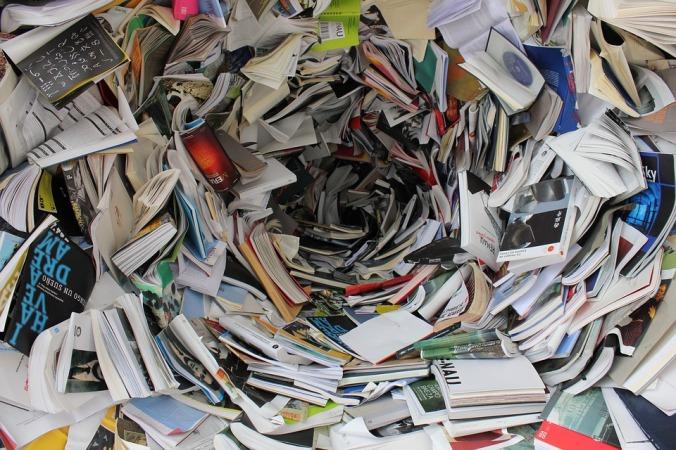 book-1171564_960_720