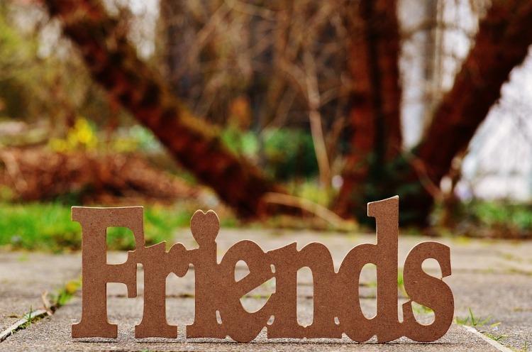 friends-1272735_960_720