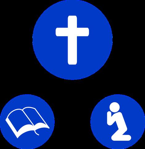bible-155788_960_720