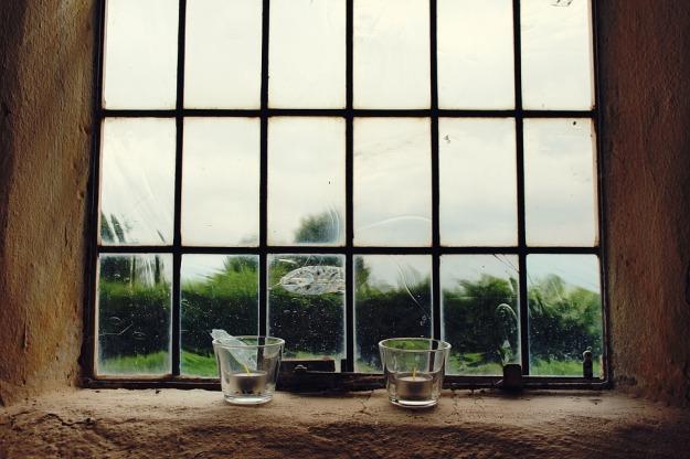 window-1560966_960_720