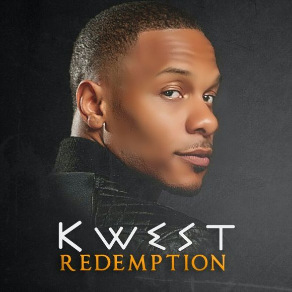 copy-of-kwest-cover-1