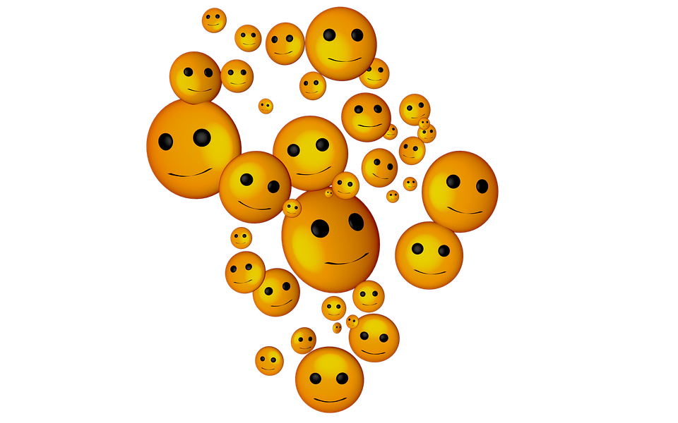 smilies-110650_960_720