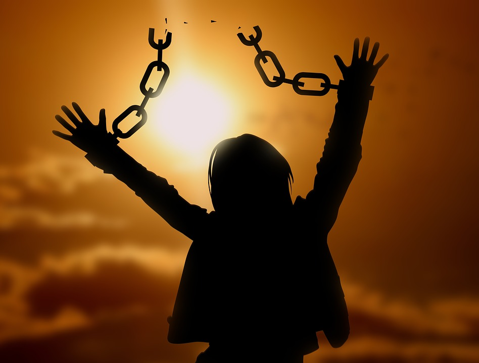 freedom-2053281_960_720